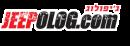 logo_250X90